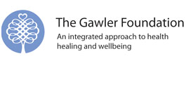 Click for The Gawler Foundation Website