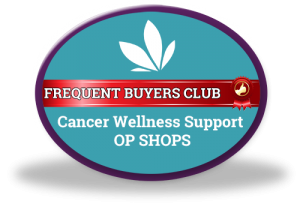 frequent buyers logo
