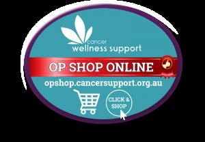 online op shop